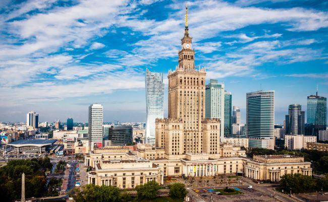 Oferta ortopedyczna dla Klientów z Warszawy