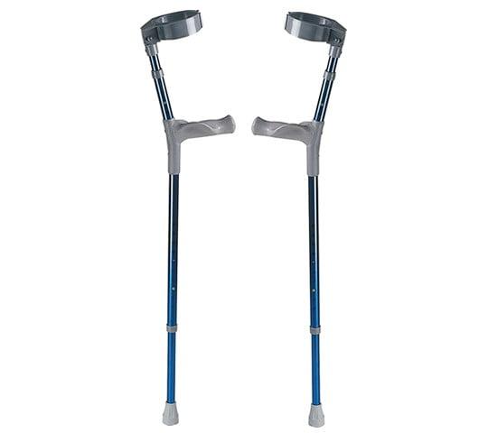 Kule-ortopedyczne-łokciowe-THUASNE-COMFORT-01