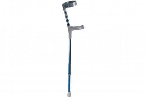Kule-ortopedyczne-łokciowe-THUASNE-COMFORT