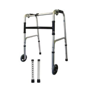 Podpórka-ułatwiająca-chodzenie-ARMEDICAL-BALKONIK-3–FUNKCYJNY-AR–008-01
