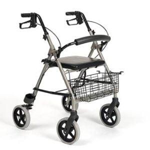 Podpórka-ułatwiająca-chodzenie-CAREMAX-CA881T