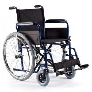 Wózek-Inwalidzki-Stalowy-TIMAGO-H011-stalowy